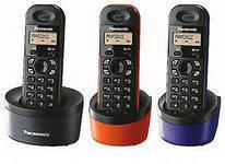 Аккумуляторы к стационарным телефонам