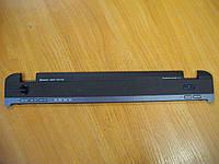 Верхняя панелька Корпус Acer Aspire 5536, 5236, MS2265