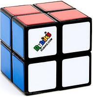 Головоломка RUBIK'S Кубик 2х2