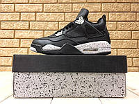 Air Jordan 4 Retro Oreo Original