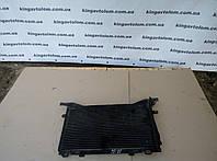 Радиатор кондиционера Mercedes-Benz W210 2.7 CDI рестайлинг A 210 830 04 70, фото 1