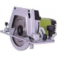 Пила дисковая (циркулярная) ELTOS ПД 210-2350 с переворотом