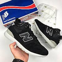 Ботинки мужские  New Balance