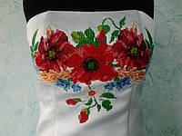 Сукня жіноча в Мукачево. Сравнить цены aa944d562dbb7