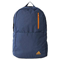 Рюкзак спортивный adidas Versatile 3-Stripes Backpack AJ9615 адидас