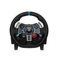 Игровой манипулятор Logitech G29 Driving Force (941-000110, 941-000112), фото 1
