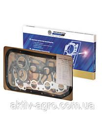 Комплект прокладок двигателя ВАЗ 2110-2112 (8клапанов) (МД Кострома)