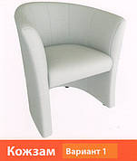 Кресла универсальные