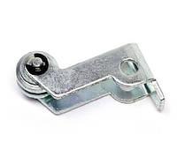✅ Ролик-направляющая для электролобзика (Г-образная)