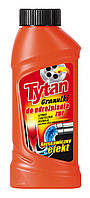 Гранулы для чистки канализационных труб Tytan, 250г