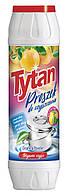 Чистящий и моющий порошок Tytan (грейпфрут), 500г