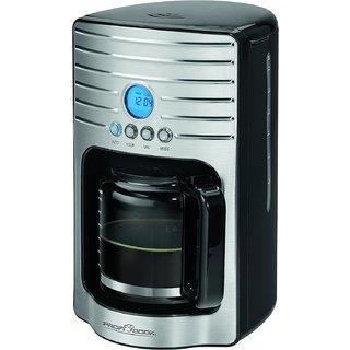 Кофеварка PROFI COOK PC-KA 1120