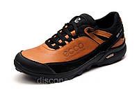 Кроссовки кожаные Ecco Natural Motion 40, 41, 42, 43, 44, 45