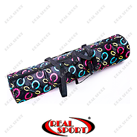 Чехол для коврика для йоги Yoga bag fashion FI-6011