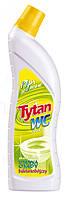 Средство для мытья унитаза Tytan WC, 700г