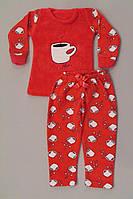 Пижама детская Fancy