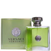 Versace Versense 50ml edt. Туалетная вода Оригинал