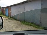 Автомобильная тонировочная пленка SunControl, фото 4