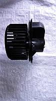Мотор печки с вентилятором ГАЗель-Next
