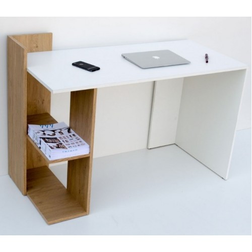 письменный стол Ho Shelf продажа цена в харькове компьютерные