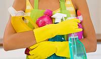 Универсальные средства для уборки