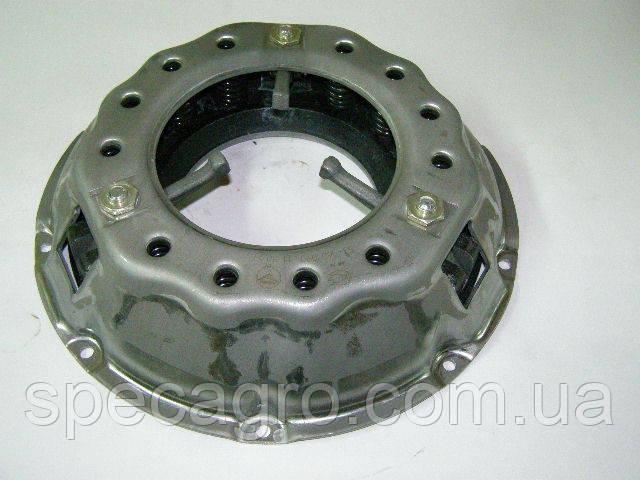 Корзина сцепления (муфта) Газ-53 (53-1601090)