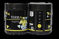 Сахарная паста TERRA Soft №2 ( мягкая) 700 гр