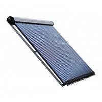 Вакуумный солнечный коллектор Altek SC-LH1-30