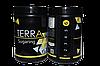 Сахарная паста TERRA SuperHard №6 (суперплотная) 1,4 кг
