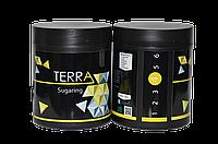 Сахарная паста TERRA Medium №4 (средняя) 700 г