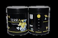 Сахарная паста TERRA SuperHard №6 (суперплотная) 700 г