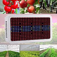 Фитопанель для растений 400W (400LEDx1W)