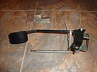 Педаль акселератора Газ 3110, 31105, 3102