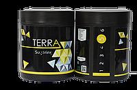 Сахарная паста TERRA Hard №5 (плотная) 700 г