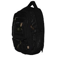 Рюкзак для школьников и студентов R6510 оптом недорого. Доставка из Одессы