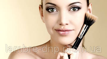Что в женском макияже нравится мужчинам!