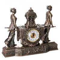 """Часы """"Античность"""" (30*35 см) Veronese Италия"""