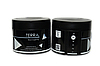 Черная сахарная паста TERRA Black Hard №5 (плотная) 400 гр