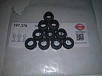 Сальник клапана IN/EX FIAT/LADA (производство Elring)