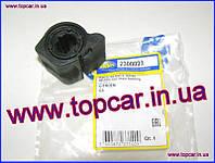 Втулка переднего стабилизатора Citroen C3  Sasic Франция 2300003