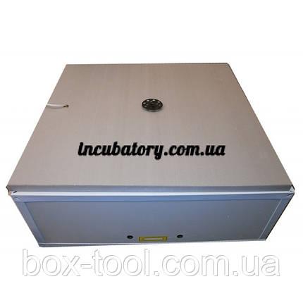 Курочка Ряба инкубатор на 80 куриных яиц, автоматический, тэн , фото 2
