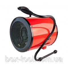 Воздухонагреватель Odwerk HOT 300