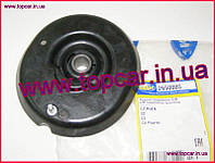 Опорна подушка+підшипник Л/П Citroen C3/C2 02 - Sasic Франція 2650005