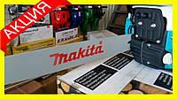 Бензопила Makita Макита DS 55