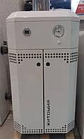 Газовый котел Житомир-10 КС-012 СН