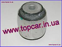 Сайлентблок заднього важеля Fiat Doblo II 10 - Fiat ОРИГІНАЛ 51921293