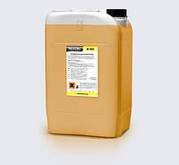 Активна піна M-808 Active Foam 1:6-1:8 / 1:60-1:80