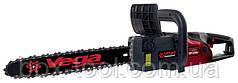 Электропила VEGA Professional VP 2200