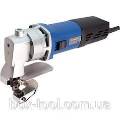 Электрические ножницы по металлу Odwerk BJN 2800