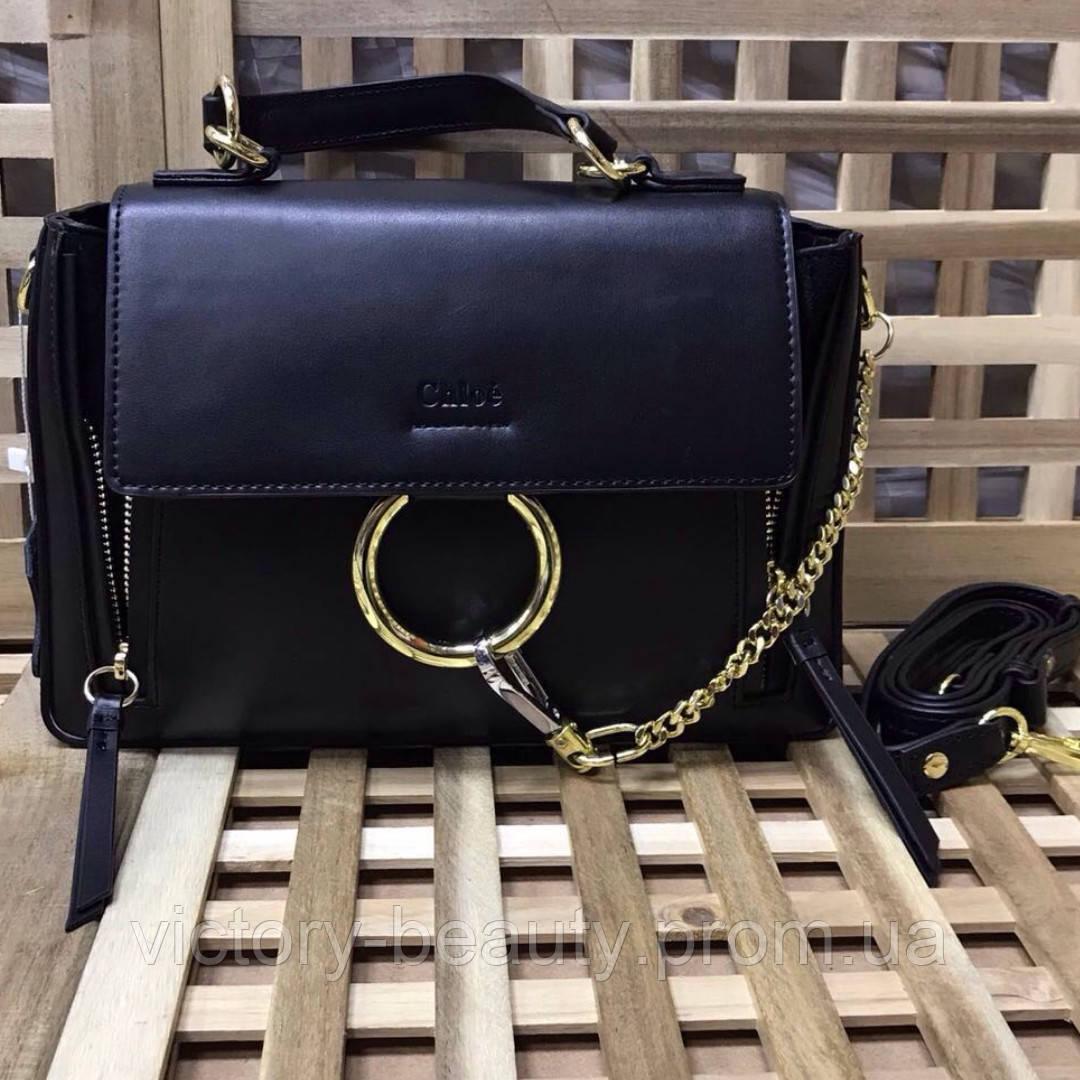 f2d9d83a02ad Сумка копия люкс Chloe : продажа, цена в Харькове. женские сумочки и ...